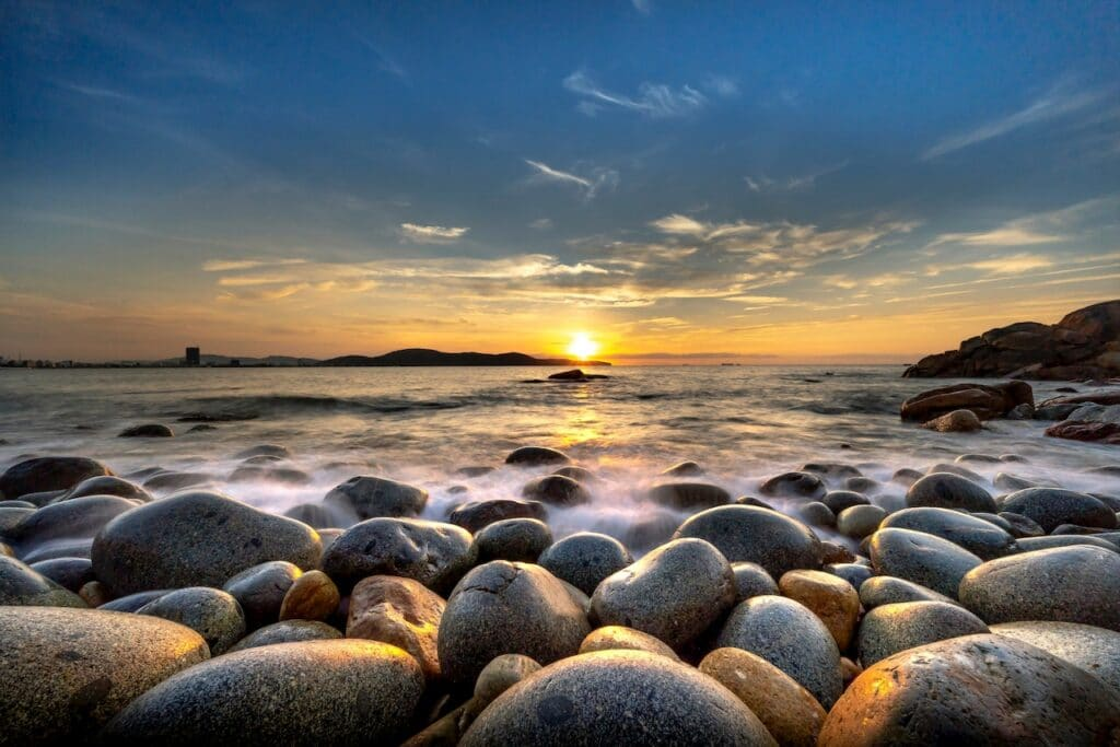 Andrew Cunningham-Moorat Nature Photography